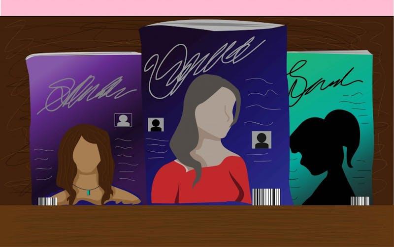 woman and magazine.jpg