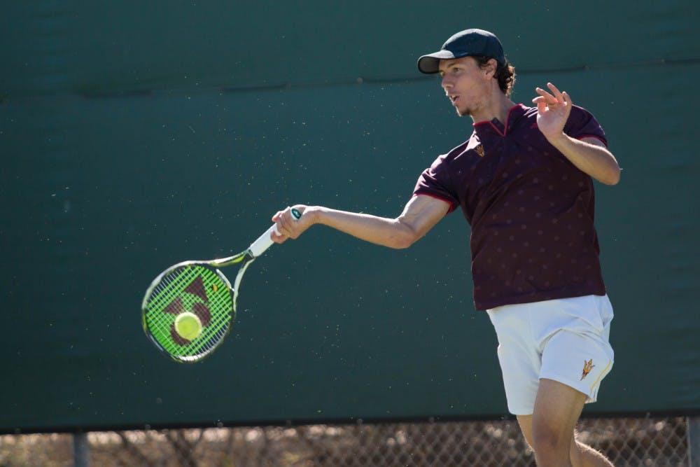dj-tennis-6