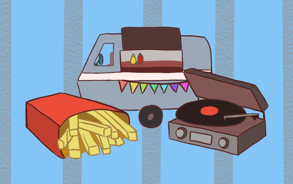 fry-festival-3