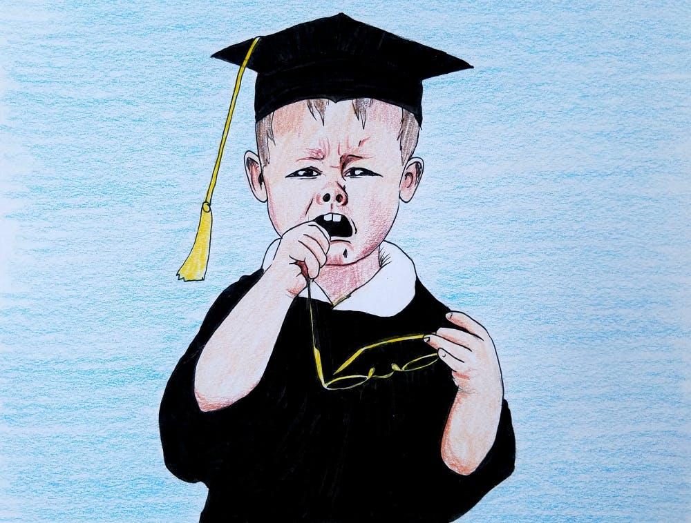 36868_graduating_too_earlyo_copy