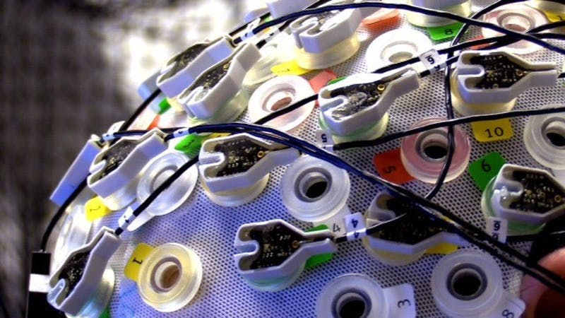 Neural Electrodes