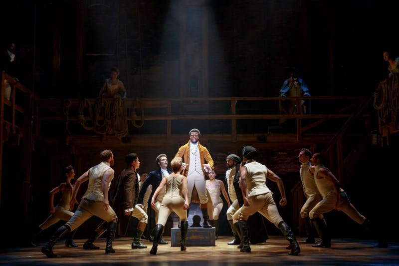 Hamilton Company -  HAMILTON National Tour (c) Joan Marcus_preview.jpg