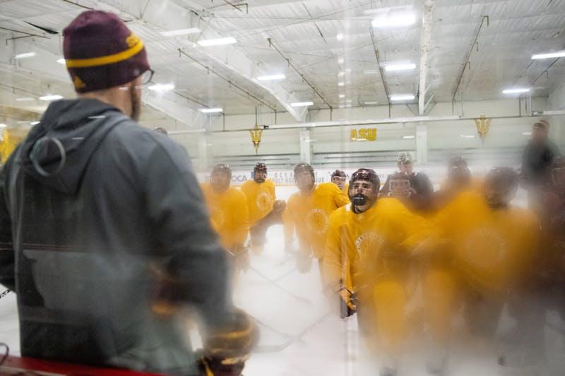20200211 hockey practice 0126