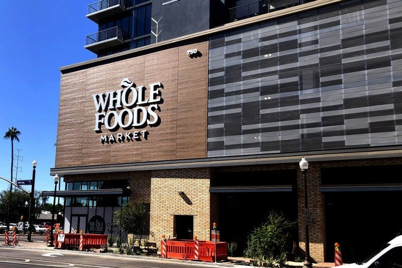 20191023 Tempe Whole Foods 0001