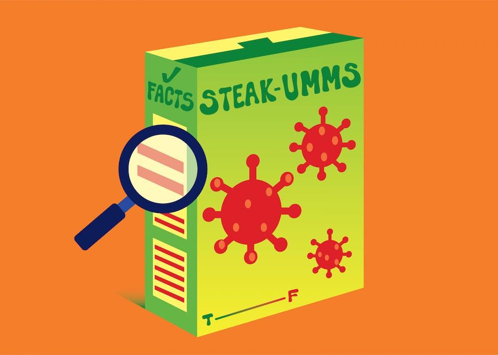 dam-lieberman-steak-umms-01