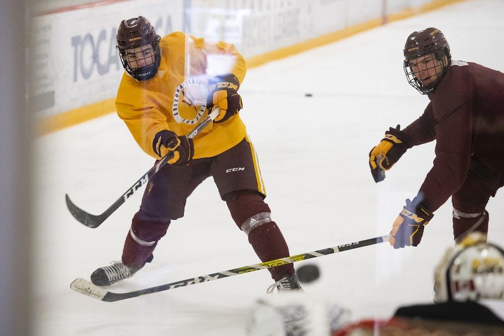 20191022-hockey-practice-0002