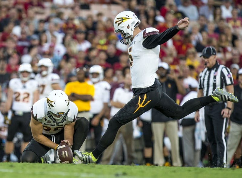 football-kicker-zane-gonzalez