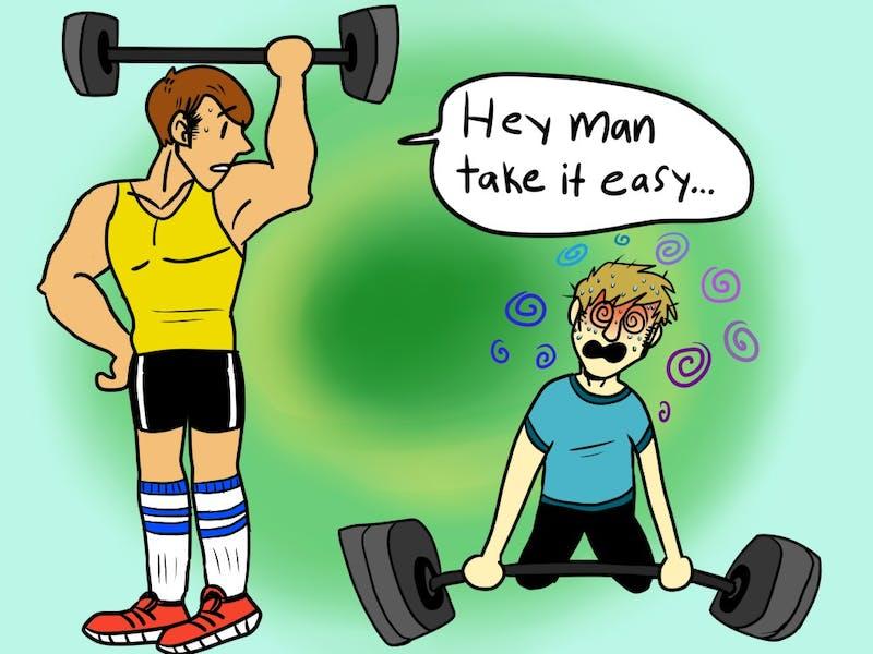fitness safety .jpg