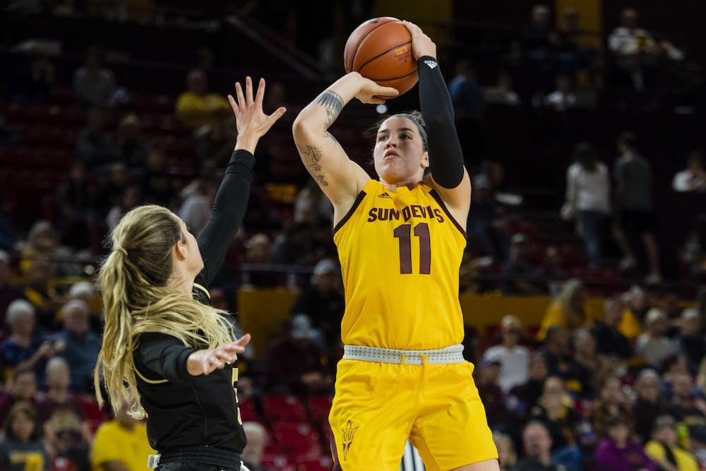 20191124-womens-basketball-vs-cal-poly-0420