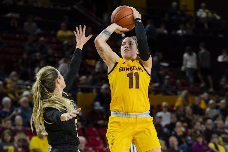20191124 Women's basketball vs Cal Poly 0420.jpg