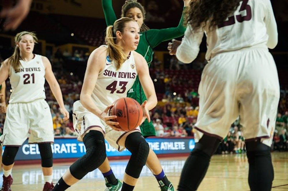 womens-basketball-ncaa-tournament-ohio001