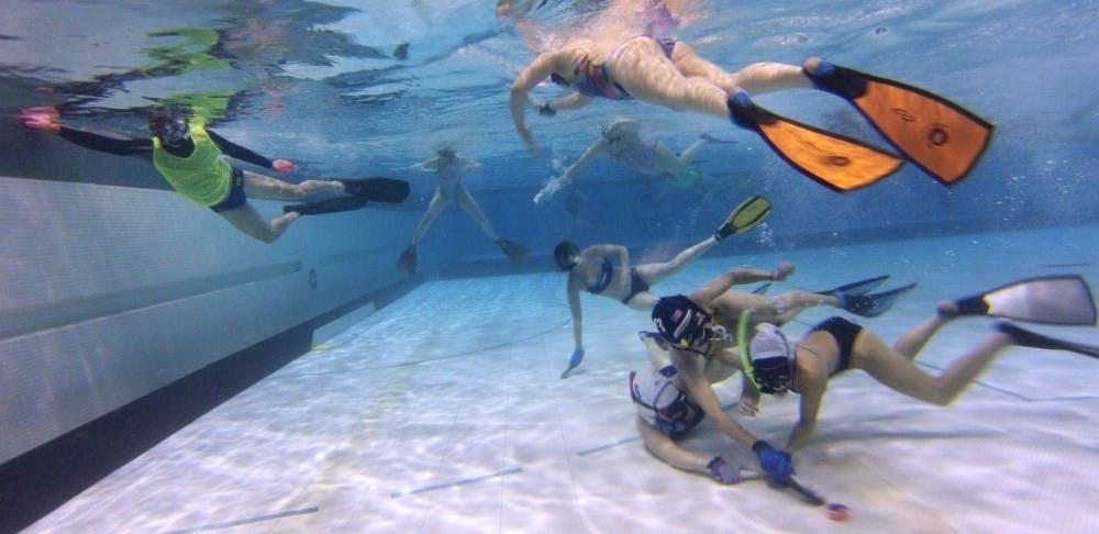 av-underwater-hockey-2-mw