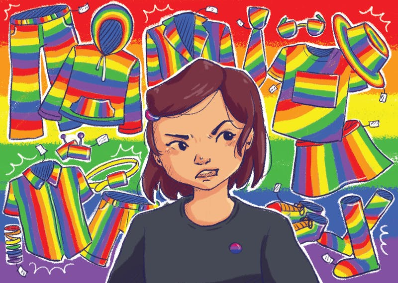salazar_sheptunov_617_PrideApparel