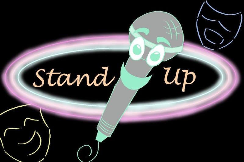 Graphic_StandUp