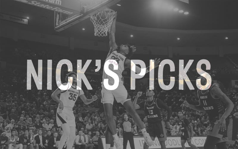 Nick's Picks Basketball.jpg