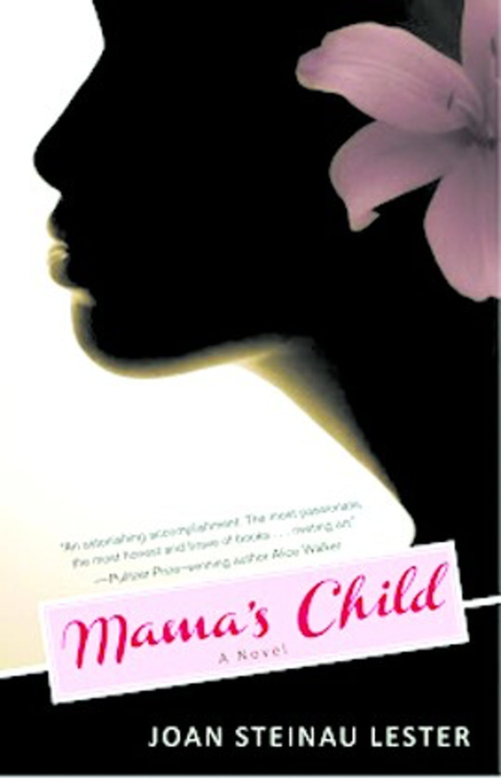 mamas-child-covery