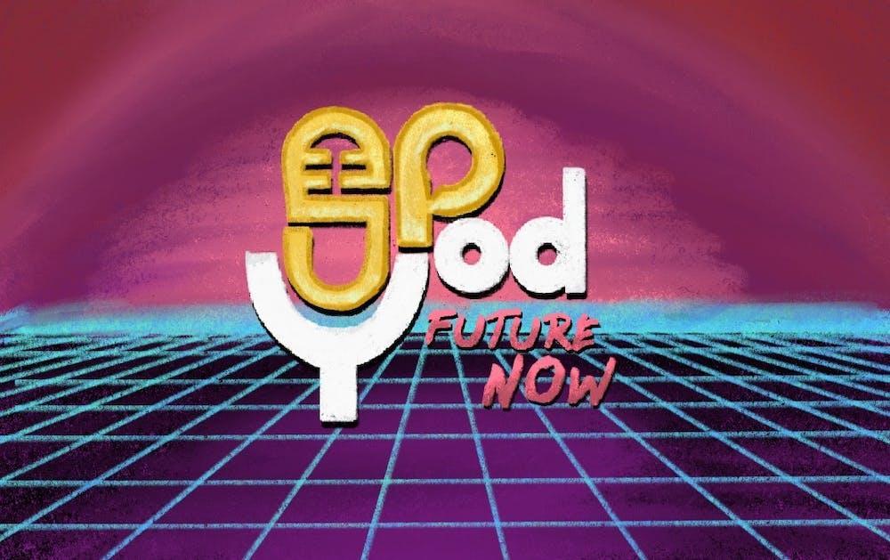 spod-futurenow
