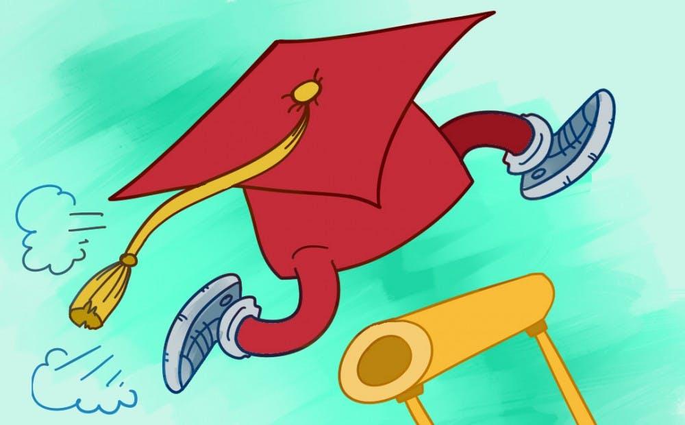 graduation-rates