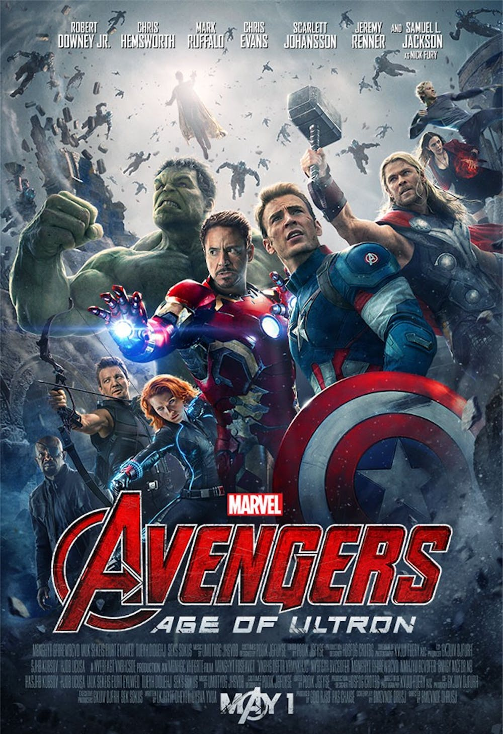 the_avengers_2_age_of_ultron