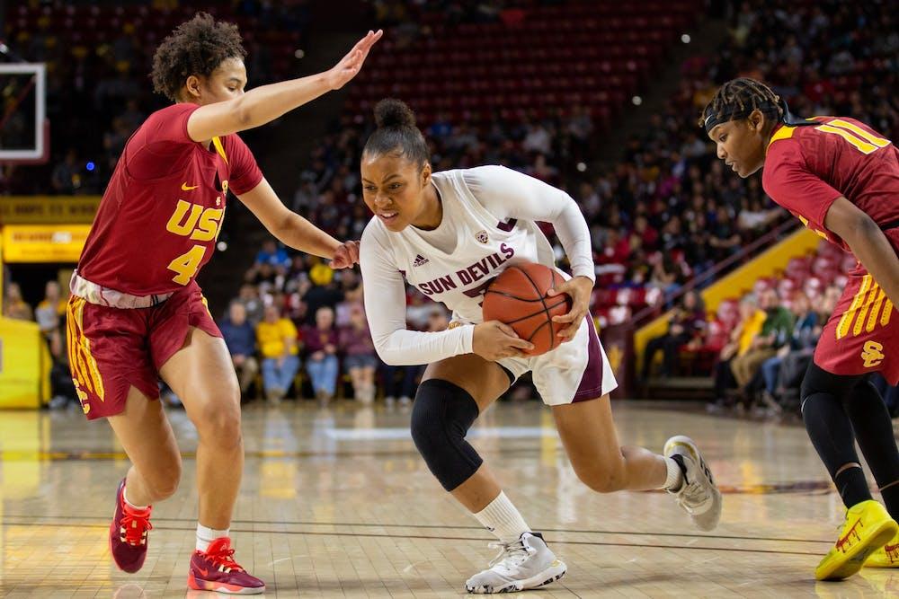 20200131-womens-basketball-vs-usc-0008