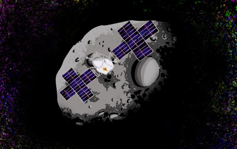 asteroidMission.jpg