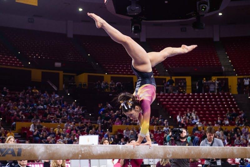 GymnasticsGamer-3.jpg