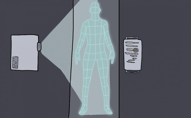 digital cadavers.png
