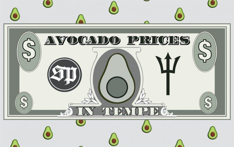 avocadoHeader.png