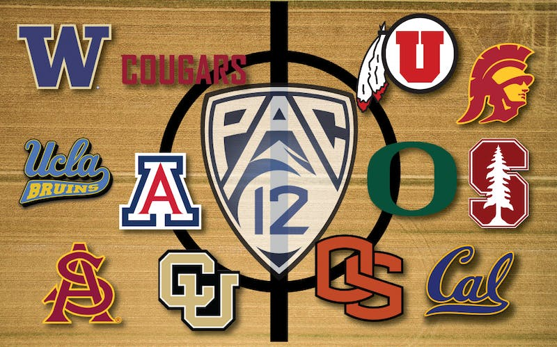 PAC12.png