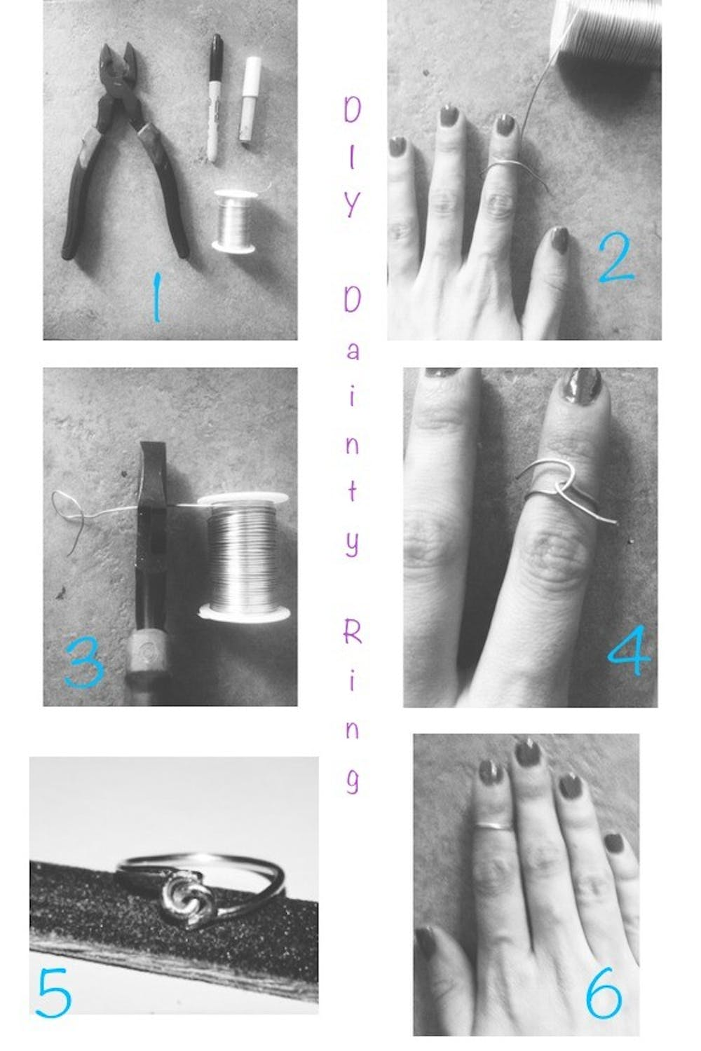 diy-dainty-ring