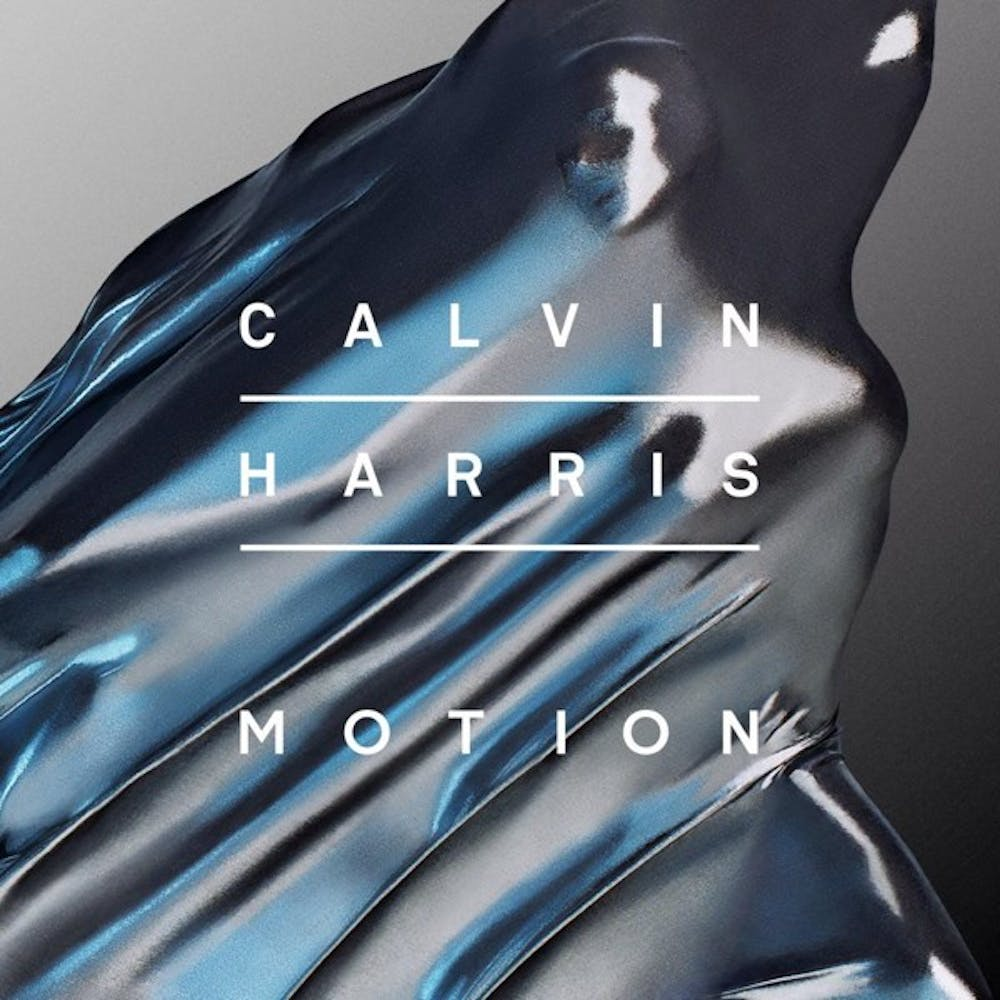 calvin-harris-motion-asu-1