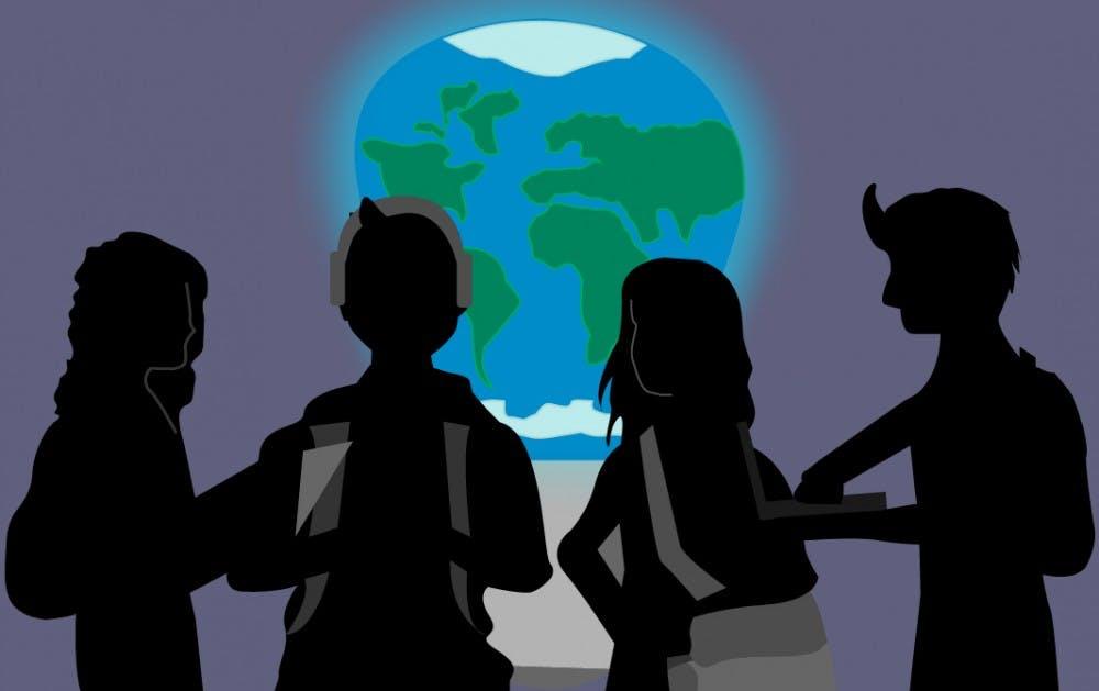 students-change-world-through-inovation