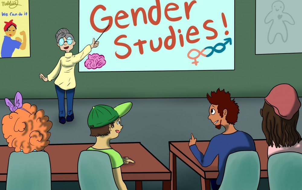 gender-studies-graphic