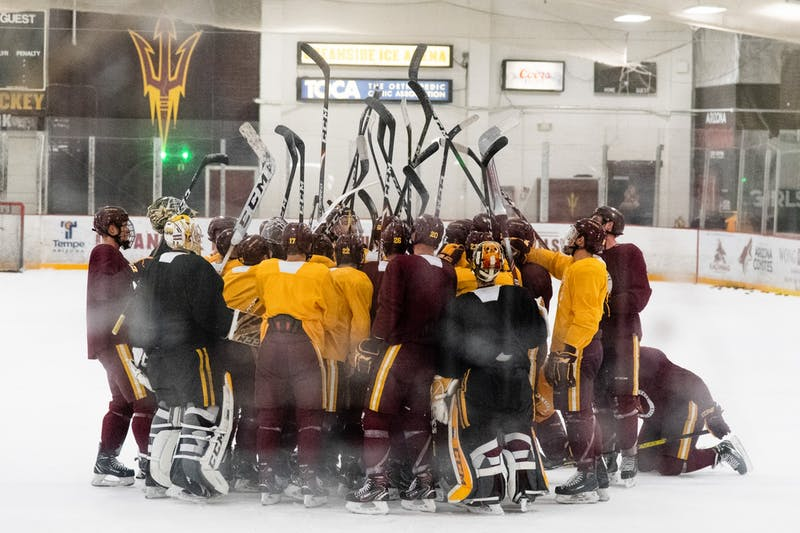 __20191029 hockey practice 1060.jpg