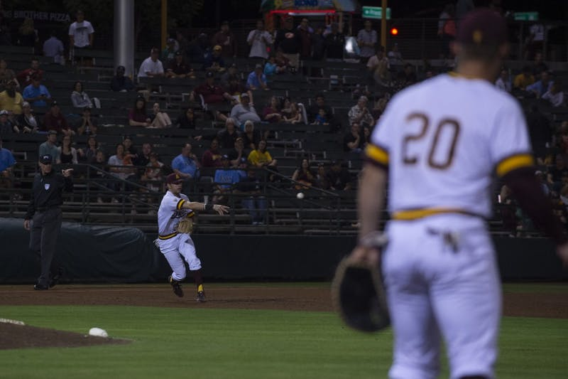 ASU Baseball vs Oregon State-24.jpg