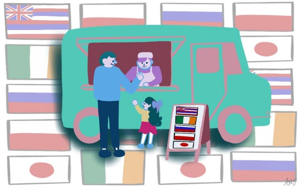 feb-18-hill-food-truck-multicultural