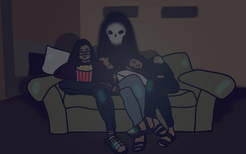 bueno_toshner_10292019_horrorfilmfestival.jpg