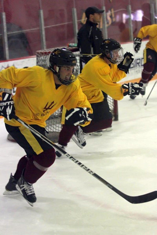 9-22-hockey