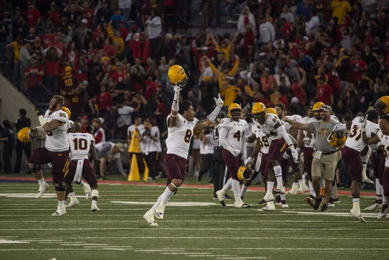 ASU Football vs U of A-5.jpg