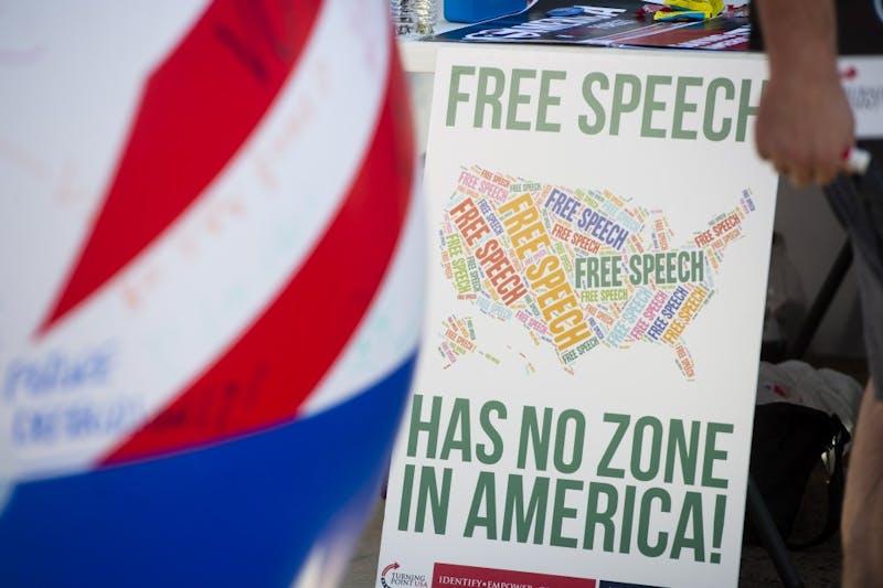 _20191001 Turning Point USA on campus, free speech 0010.jpg