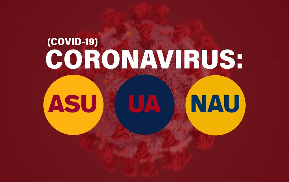 coronavirus-arizona-universities