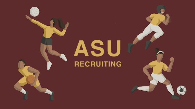 nghi_tran_asu_recruiting.jpg