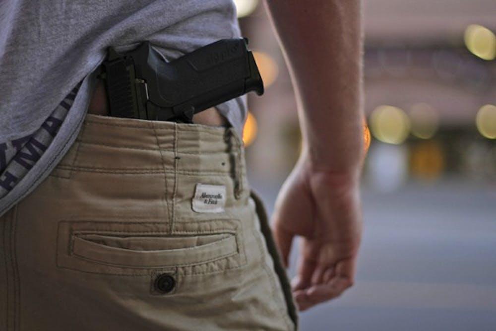 2-10-gun-bill