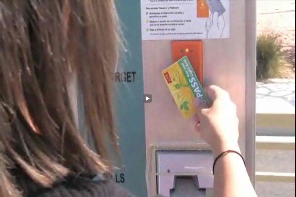 screen-shot-2010-09-13-at-12-28-17-am