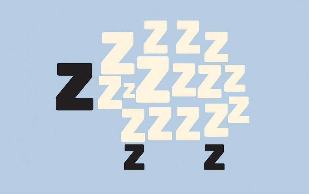 SleepDepravation-01