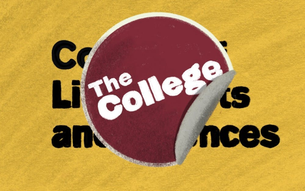 thecollege