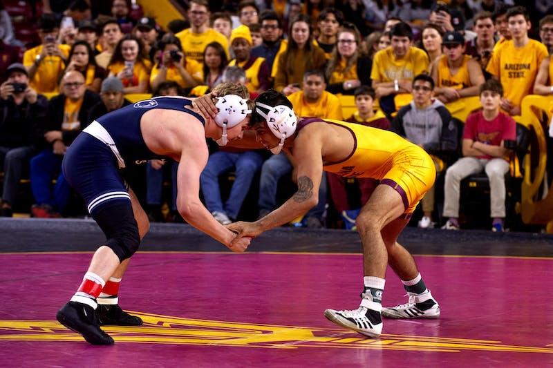 ASU Wrestling vs Penn State-1.jpg