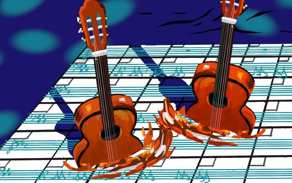 bueno-ellefson-02112020-concertschedule