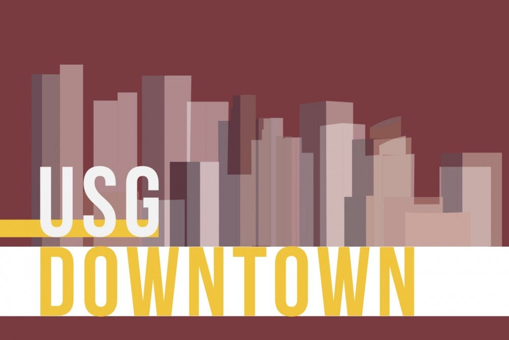 usg_downtown