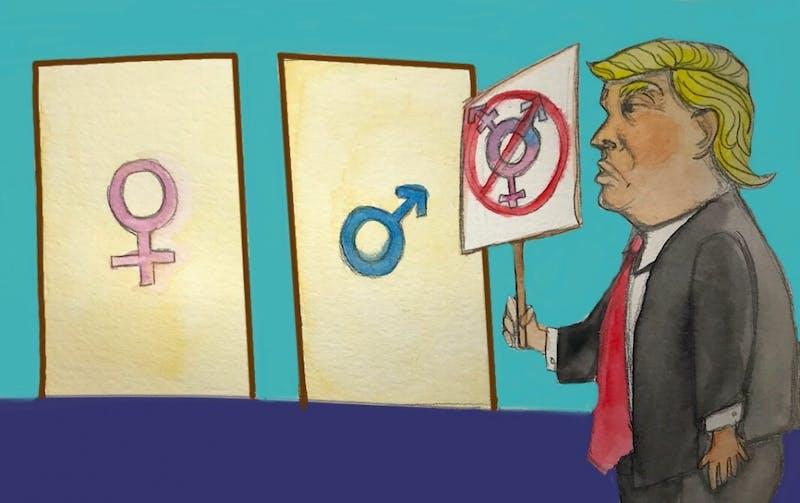 Trump vs. Transgender Rights Nov 4..jpg